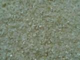 供应优质碎米
