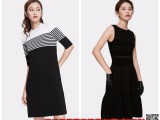 台湾哥弟欧美春夏装品牌折扣女装批发哪里最便宜