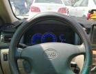 比亚迪 F3 2012款 1.5 节能版 手动 豪华型-无事故无