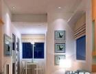 专业家装工装,贴砖刷墙刮白 门店装修 整体翻新