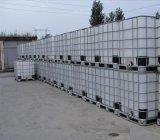 湖北1000L塑料桶武汉1000kg铁架塑胶桶吨桶吨包装