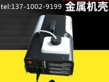 1500wLED烟雾机 LED气柱舞台烟