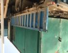 无锡发电机组出租 求租安镇发电机组价格