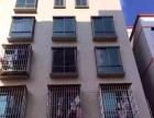 斗门区新堂村自建无房产证永久性住房,一幢7层楼四楼套间!