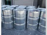 济南厂家直销 现货供应99.9含量