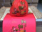 漳州厂家批发柚子袋 蜜柚袋子 精美柚子袋