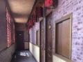 杨庙镇甘杨路6号农家乐转让600平米
