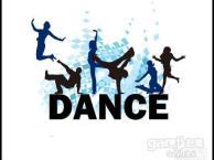 重庆解放碑爱舞舞蹈培训,街舞,韩舞,爵士舞培训,企业编舞