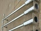 光纤熔接光缆敷设安防监控电子围栏