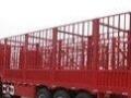 怀化-全国 货车出租 整车拉货 大件运输 长途搬家