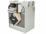 净化型全热交换新风机JXFHL400