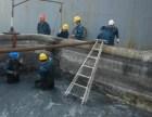 中山石岐化粪池清理    疏通下水道