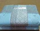 软玉水疗养生能量床垫