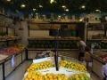 出售超市货架仓储货架水果货架托盘及各种配件
