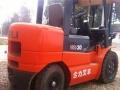 合力 H2000系列1-7吨 叉车  (急卖去年合力叉车)