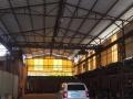 大沙 玉洞工业园 厂房 300平米