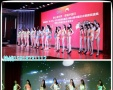 广州专业拍摄专题片拍摄活动摇臂拍摄晚会直播录像切换