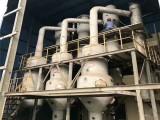 二手单效降膜蒸发器二手玉米浆蒸发器葡萄糖蒸发器