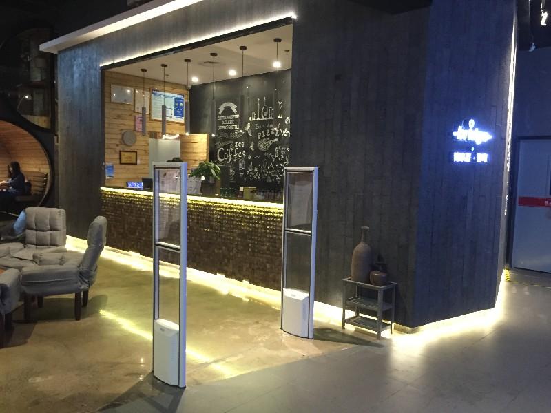 北京三佳拓联科技-超市防盗器,服装店防盗器,图书防盗器厂家