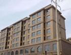 锦绣天成优质房源出售,中间楼层,南北通透标准户型.