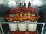 志胜牌变压器防爆烘箱 变压器干燥箱 电机变压器浸漆烤箱