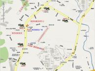 广州市白云区同和京溪PS淘宝美工与淘宝网上开店培训