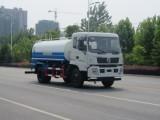 咸阳东风系列洒水车生产厂家