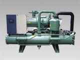 推荐现货  空气分离低温冷水机 石油天然气螺杆式冰水机组