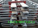桥面伸缩装置厂家 广安桥面伸缩装置厂家夏季优惠