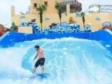 夏季清凉设备水上乐园出租 娱乐设施水上闯关租赁价格