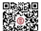 合肥律师_合肥律师免费咨询_安徽同胜律师事务所