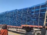 晋城阳城排水蓄水板施工公司