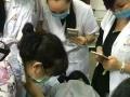 广西河池针灸推拿理疗艾灸埋线减肥中医培训考证
