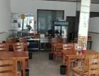 隆尧县 康庄路,客都超市东临 酒楼餐饮 商业街卖场