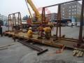 工厂搬迁 设备吊装 安装包装