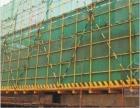 专业搭建钢管架,脚手架,承接各种钢管架搭建工程