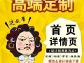 宜昌电商服务淘宝店铺装修,开店指导拍摄产品图片