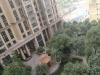贵港-城市怡景3室2厅-1300元