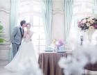 盱眙薇薇新娘婚纱摄影分享新娘妆的画法步骤