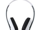 品质有保障的头戴式耳机批销|东莞头戴式耳机