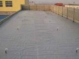 茅箭区阳光房防水,茅箭区楼上卫生间漏水处理,高标准完成任务