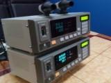 CA-310-色彩分析仪长期回收出售