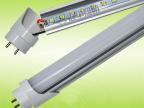 LED灯管9w LED日光灯SMD2835 T8灯管超市商场节能改造LED灯管