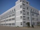 东湖高新 精伦电子厂房2千平米 可分割 三环入口