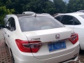 本田凌派2015款 1.8 自动 舒适版-分期购车 首付1.5万