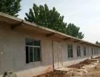 沂南县张庄镇信息学院对面 土地 4000平米