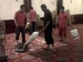 西城保洁公司,开荒保洁,地毯清洗,外墙清洗