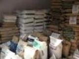 白云回收pvc超标料,南海废塑料回收站,广州废旧塑料回收顺德pv