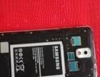 三星NOTE39009电信版零件