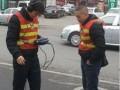 嘉兴消防管道漏水检测管道漏水定位查漏 管道维修